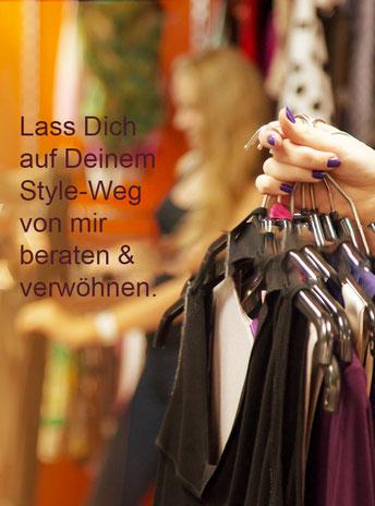 fashion-shopping