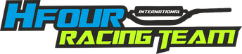 Kinder Racing