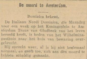 Haagsche courant 02-02-1928