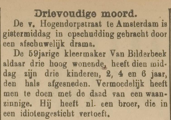 Hoornsche courant 22-06-1912