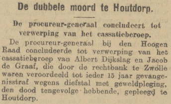 Haagsche courant 16-04-1923