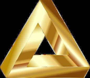Die Zeugen Jehovas lehnen die Dreieinigkeit Gottes ab https://www.freudenbotschaft.net/verschiedene-themen/die-zeugen-jehovas/die-die-identität-jesu-betreffende-irrlehre-der-zeugen-jehovas/