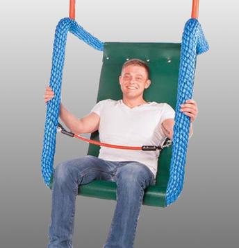 Schaukelssitz-Handicap-Behinderung-Schwerte-Dortmund
