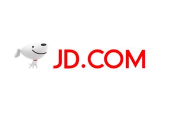 Aktienanalyse JD.com, JD Aktie, Investor Schule