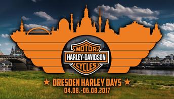 harley Days, harley