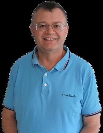 Zahnarzt Dr. Martin Ostermeier, Regensburg-Nittendorf: Implantate und Zahnersatz