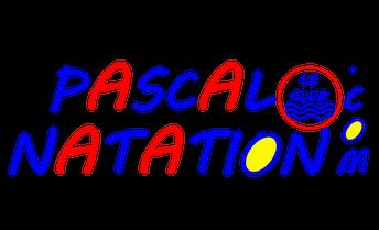 Pascal Natation à la Ciotat avec club de remise en forme