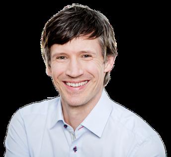 Dr. Manuel Schürkämper, Zahnarzt in München-Neuaubing: Wurzelbehandlung (Wurzelkanalbehandlung), Endodontie, Endodontologie