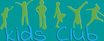 Kids Club en Essen