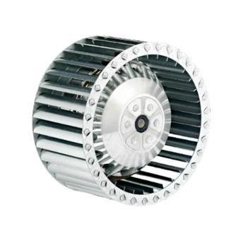 купить рабочее колесо вентилятора