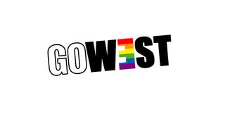 Go West Verein für LGBTIQ Bregenz Vorarlberg Österreich