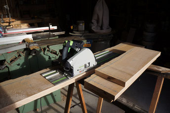 """Photographie: """"Curieuses"""""""