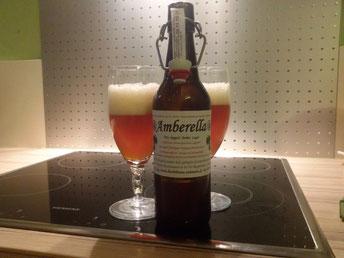 Hechtbräu Amberella