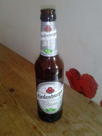 Riedenburger Pilsner