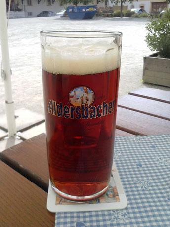 Aldersbacher Dunkel