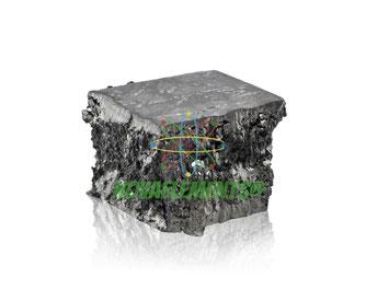 high purity Gadolinium metal