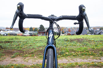 Die Specialized Creo SL Comp Carbon Modelle