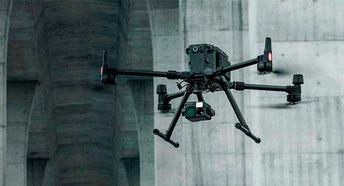 comprar Drones profesionales