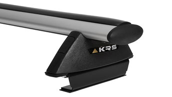 KRS Roof Bar System Van Thule Rhine Rapid Guard