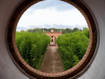 foto francomariaricci.com