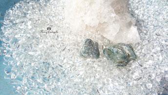 www.mary-cadogaki.com/healing-stone/earthseedlite/