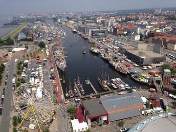 Baufinanzierung Bank Bremerhaven