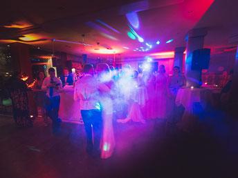 Hochzeitspaar Paar Foto Shooting Velden am Wörthersee