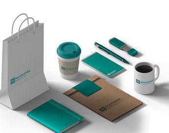 Сувенирная продукция, подарочная продукция, сувенирка, сувениры с логотипом, производство сувениров, заказать сувениры, подарки.