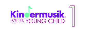 Young Child Logo
