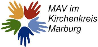| Bildquelle: mav-marburg.de