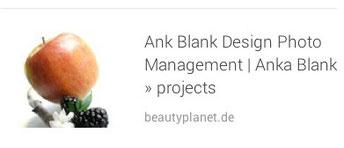 Klick ... www.beautyplanet.de - 2/2014