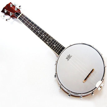 instrument cordes banjo