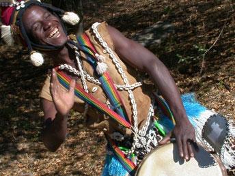Mamady Wadaba Kourouma