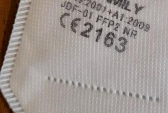 Corona Zusatzversicherung der HanseMerkur Reiseversicherung verbesserte Leistungen