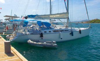 Sailingzuerich, sailing zürich, segelschule zürichsee, firmen events zürich, richterswil, stäfa, segeln lernen zuerich, auslandtörns, übersee, Karibik