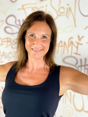 Michaela Stollenwerk Yoga