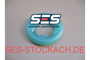 55-082137-003 Zentrierring Bohle Centering ring