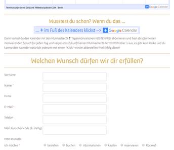 www.koschi.de/der-mensch/termine