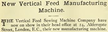 May 1889