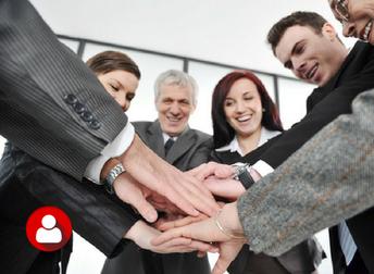 Mitarbeiterpartizipation, Motivation, Zusammenarbeit