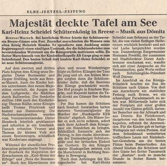 Elbe-Jeetzel-Zeitung 31.Mai 1990