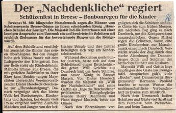 Elbe-Jeetzel-Zeitung 1986