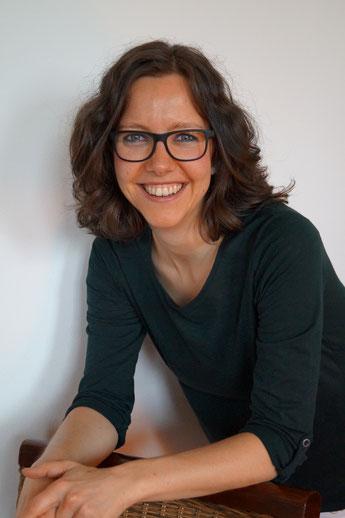LichtKlangArt Stephanie Mauerer