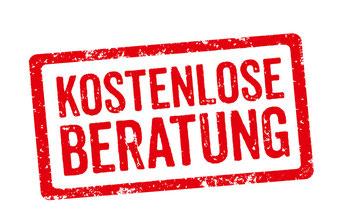 Bild: Professionelle Hilfe bei Prüfungsangst. Beratung durch Diplom-Psychologen Tobias Uhl zu den Möglichkeiten von Coaching.