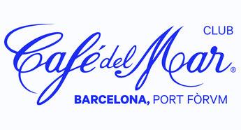 mymonic.com My Monic #camisetas #tshirts #camisetasconswarovski  #cafe del mar club barcelona #cafe del mar #ibiza #barcelona #bcn #luxury #ropa swarovski #logo #swarovski #camiseta swarovski #polo swarovski