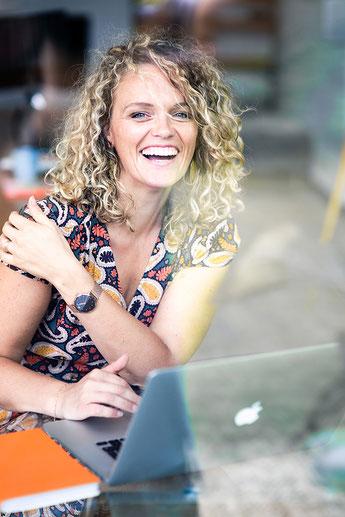 Agence communication pour petites entreprises microentreprise