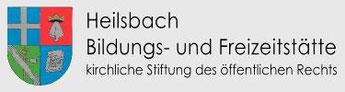 Bildungs- und Freizeitstätte Heilsbach, Schönau
