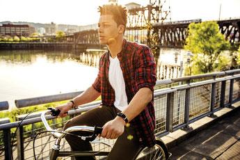Electra e-Bikes und Pedelecs in der e-motion e-Bike Welt Würzburg