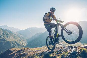 e-Mountainbike Kaufberatung