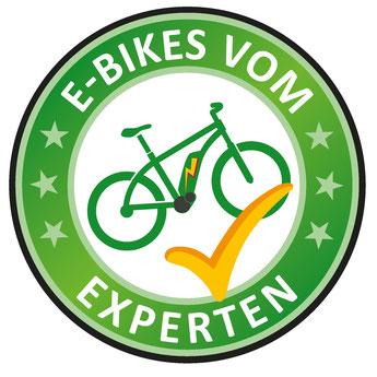 e-Bikes vom Experten in der e-motion e-Bike Welt Olten in der Schweiz